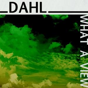 Dahl - We Are Dahl