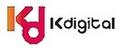 KDigital Media