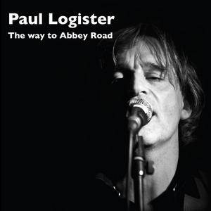Paul Logister