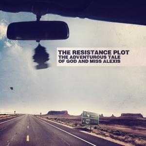 The Resistance Plot