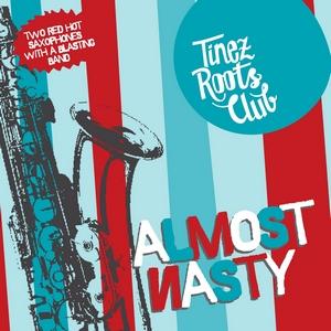 Tinez Roots Club