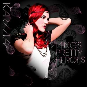 Ming's Pretty Heroes - Karma