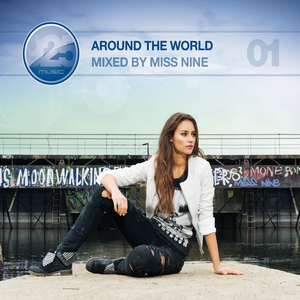Miss Nine - Around The World