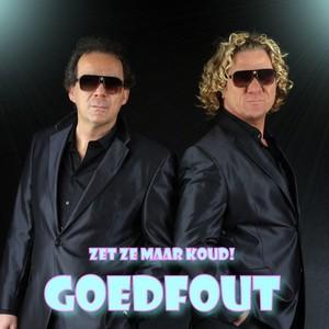 GoedFout