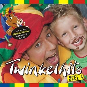 Aartje Twinkel - Twinkelhits