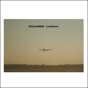 Altitude8868 - Cooldown