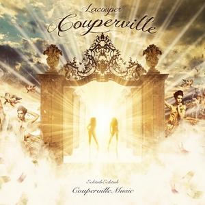 Lexcouper - Couperville