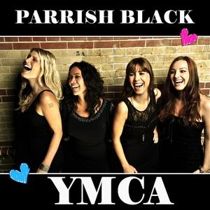 Parrish Black - Y.M.C.A.