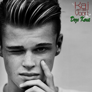 kaj cd cover300x300