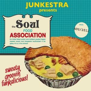 Junkestra