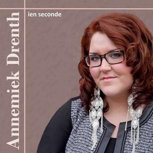 Annemiek Drenth