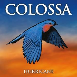 Colossa - Hurricane