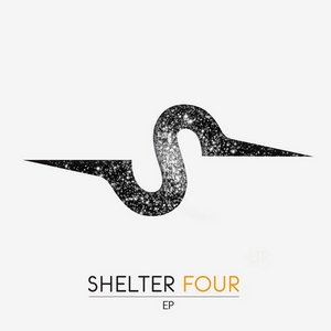Shelter Four EP