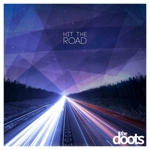 The Doots - Hit The Road