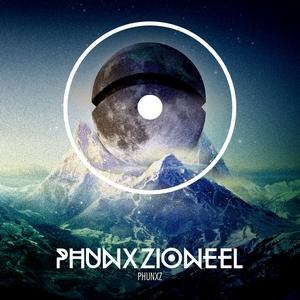 Phunxz