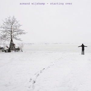Armand Wijskamp - Starting Over