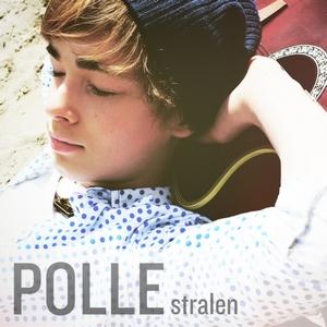 Polle - Stralen