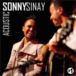 Sonny Sinay Acoustic