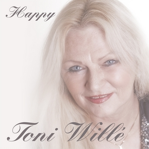 Toni Willé - Happy