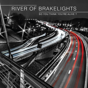 River of Brakelights