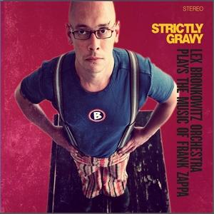 Strictly Gravy