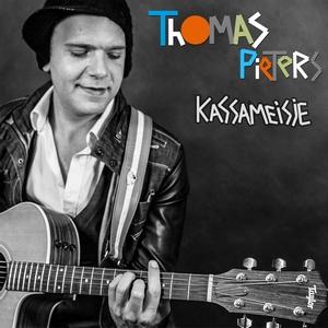 Thomas Pieters - Kassameisje