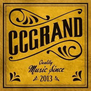 C.C.Grand