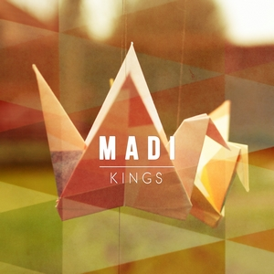 MADI - Kings