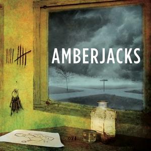 Amberjacks