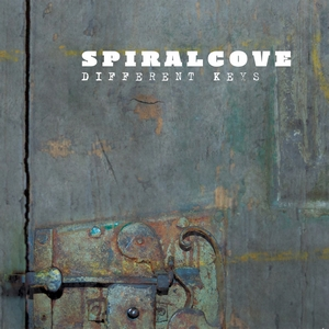 Spiralcove - Different Keys