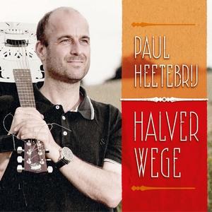 Paul Heetebrij - Halverwege