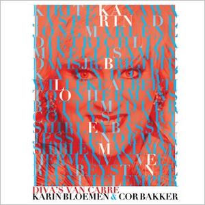 Karin Bloemen - Diva's van Carré