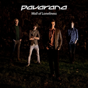 Pavarana -  Wall of loneliness