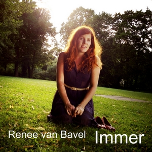 Renee Van Bavel - Immer