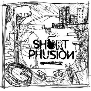 Short Phusion - Jungle