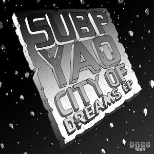 SubpYao-CityOfDreams 300x300