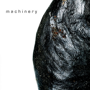 Machinery - The Shape