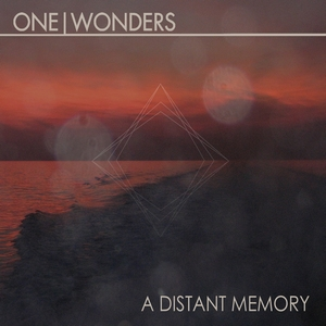 One Wonders - A Distant Memory