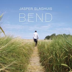 Jasper Slaghuis - Bend