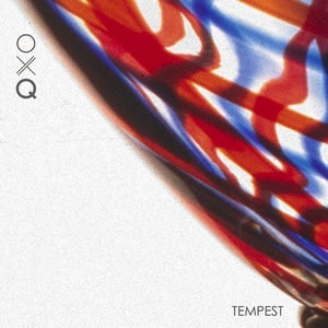 Ode To The Quiet - Tempest