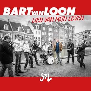 Bart van Loon - Lied van mijn Leven