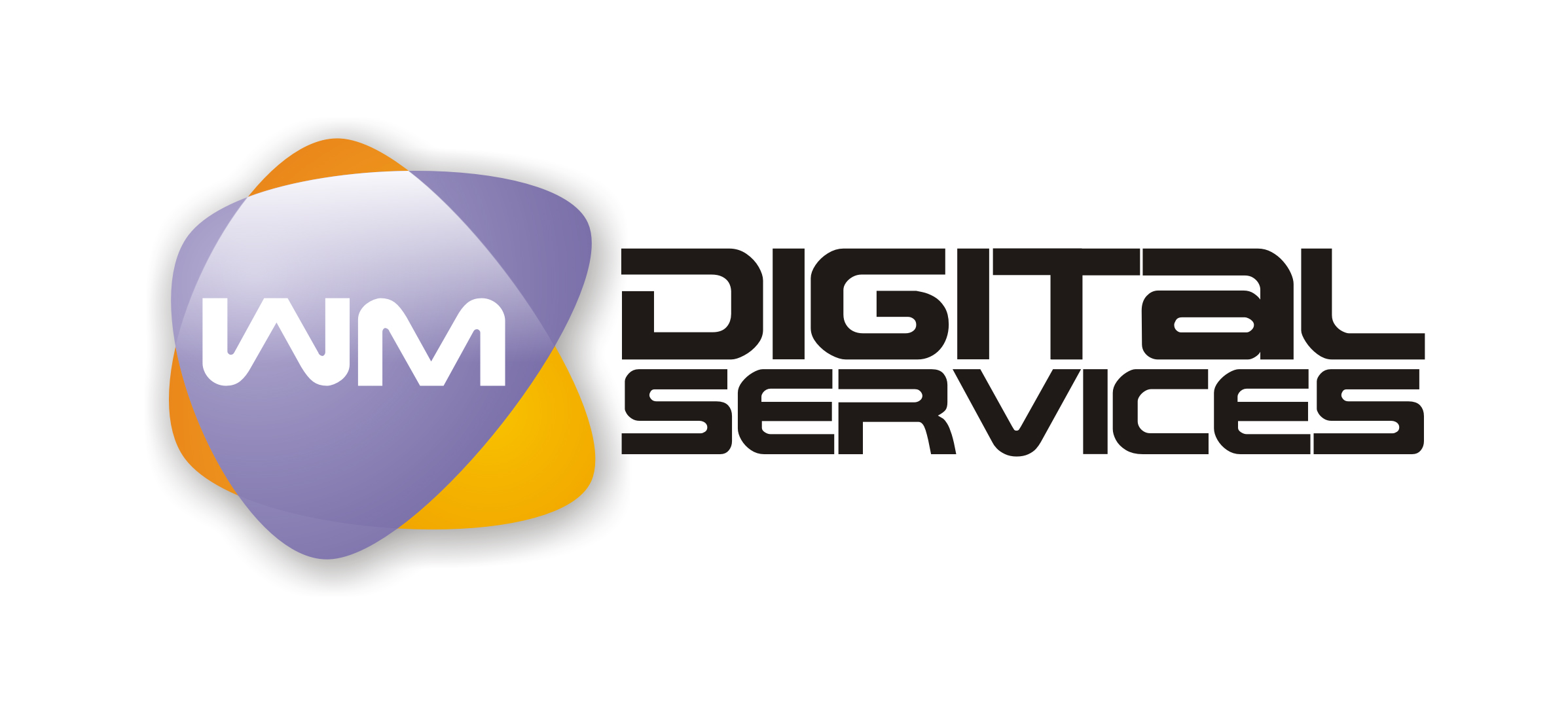 WM Digital Services