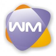 (c) Wmdigitalservices.nl
