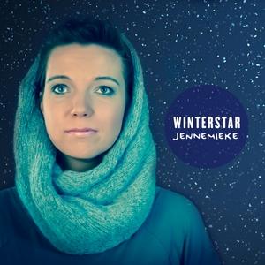 Jennemieke - Winterstar