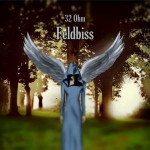 32 Ohm - Feldbiss
