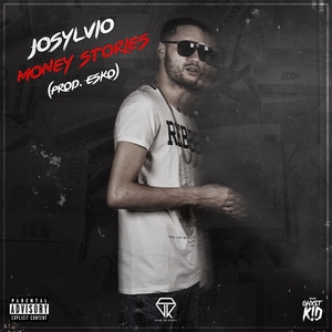 JoSylvio - Money Stories