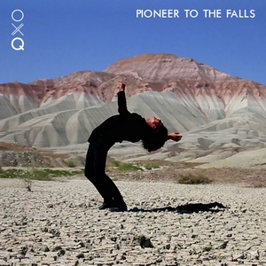 Ode to the Quiet - Pioneer to the Falls