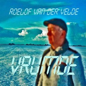 Roelof van der Velde - Vrumde