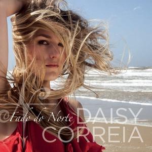 Daisy Correia - Fado do Norte