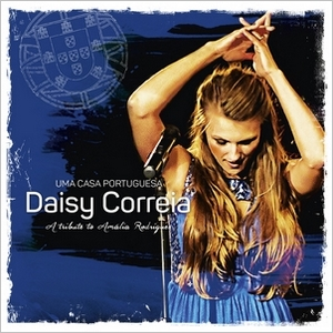 daisy-correia - uma-casa-portuguesa